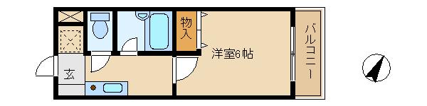 蕨プラザK_303(1)