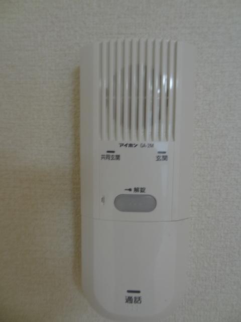 蕨プラザK棟303号室 (4)